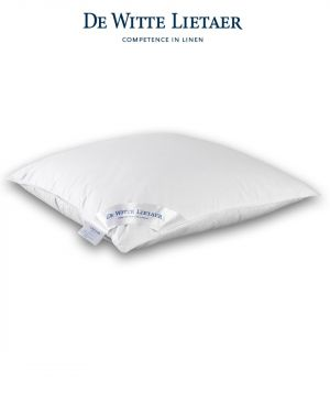 Kussens polyester - De Witte Lietaer