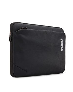 Laptop sleeve 15