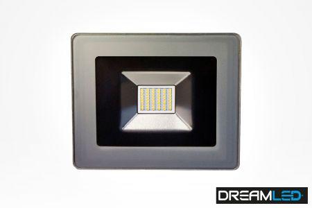 Led-buitenlamp