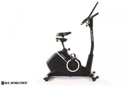 Hometrainer Ergo Pro 12